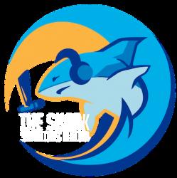 Simmons Radio: The Shark